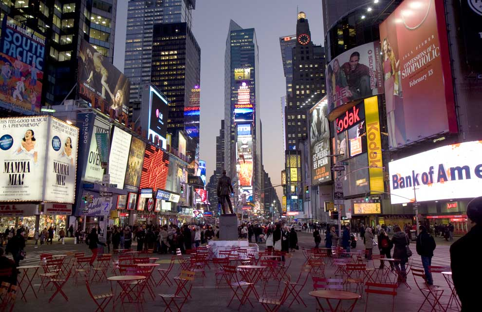 a_times_square_night