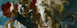 Desempolvando a Rubens