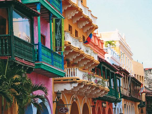 a_Cartagena-Casas-Coloridas