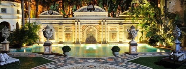 La mansi n de versace en miami un glamouroso renacimiento for La mansion casa hotel apurimac