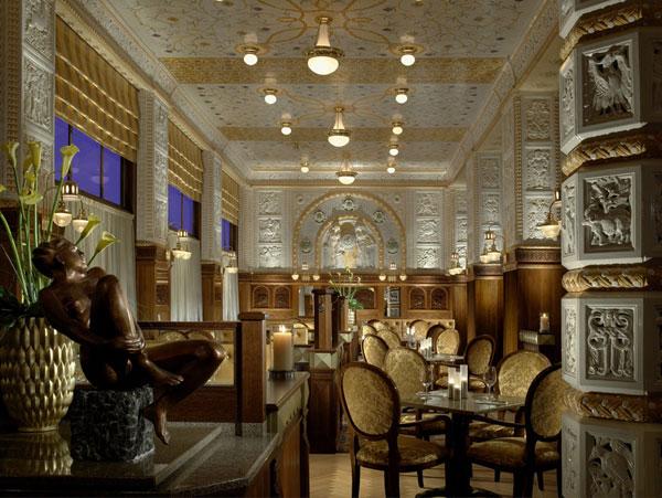 La cafetería. A_Cafe-Imperia-z
