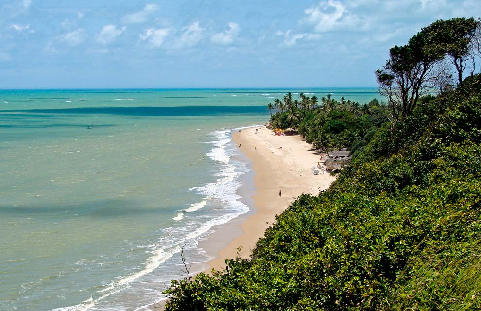 a_Praia-de-cima05793