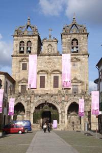 b_Catedral-Braga-S-Santa.jpg