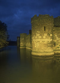 a_Beaumaris-castle-in-angle.jpg