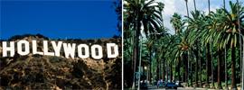 Sueña con Los Ángeles