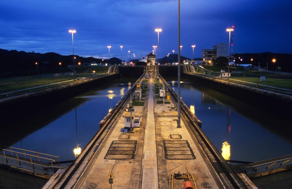 a_Canal-de-Panamá
