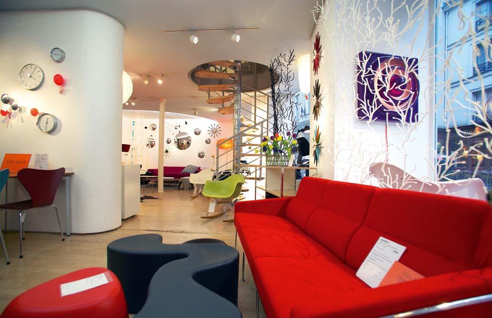 Muebles franceses modernos muebles de lujo la belleza de for Muebles franceses