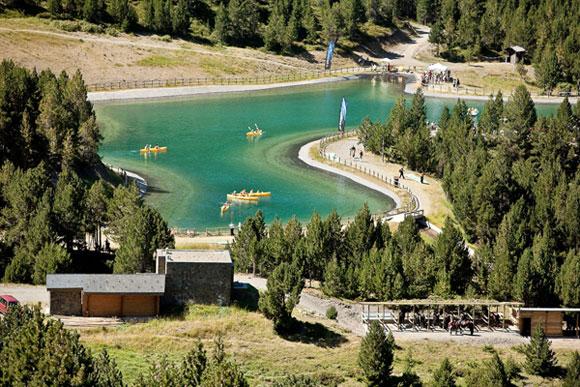 ¿Qué hay de nuevo en Andorra?