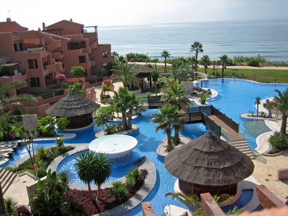 Buscas casa de alquiler para tus vacaciones - Alquiler casa ibiza vacaciones ...