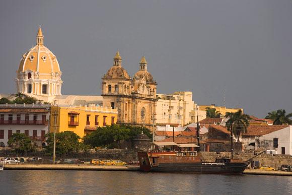 a_Cartagena-de-Indias065