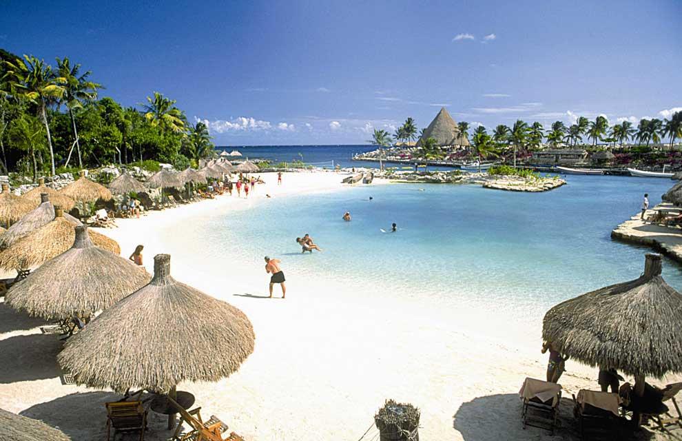 Riviera maya con buen gusto Excursiones en riviera maya
