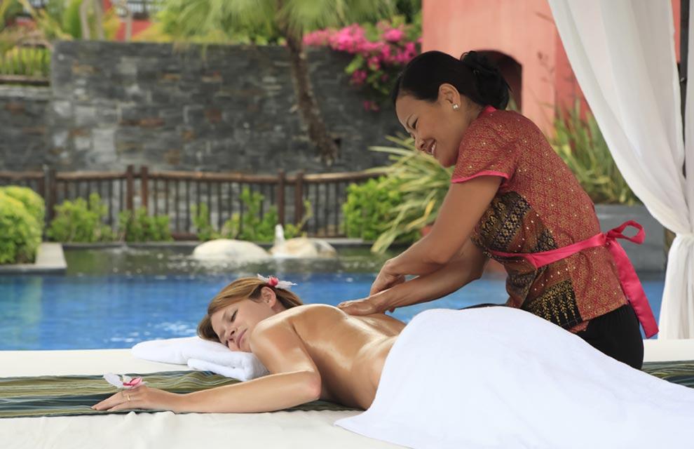 Hotel Asia Gardens & Thai Spa: un rincón de lujo en la Costa Blanca donde dejarse cuidar