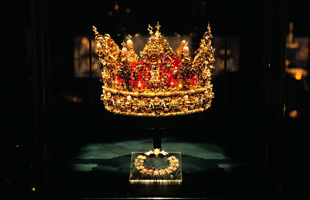 a_The_Crown_Jewels,_Rosenborg_Castle