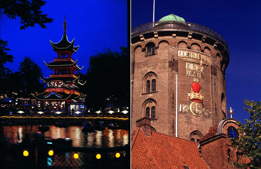 a_Tivoli_y_The_Round_Tower