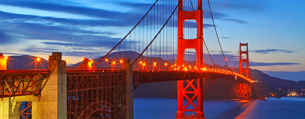¡Feliz cumpleaños, Golden Gate!