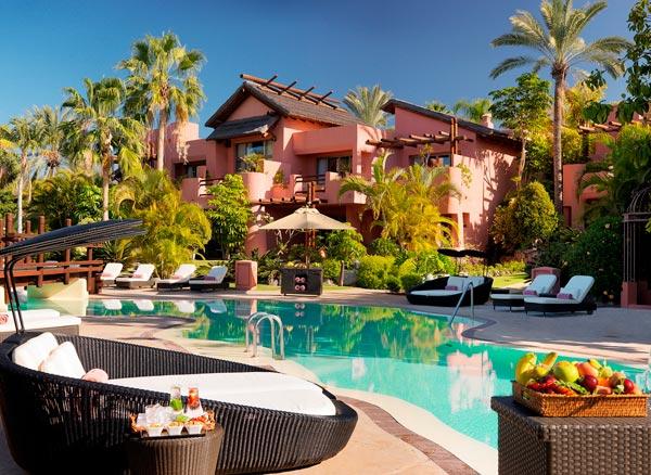 Tenerife para románticos
