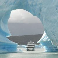 Lugares increíbles para explorar la Patagonia argentina