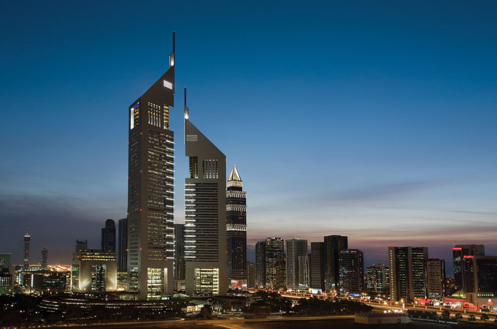 a_Jumeirah,-Towers-and-Skyl