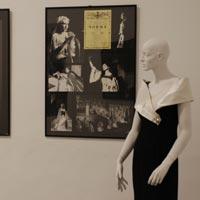 Maria Callas, una Donna, una Voce, un Mito
