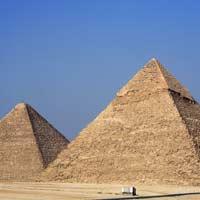Egipto y sus nuevos secretos
