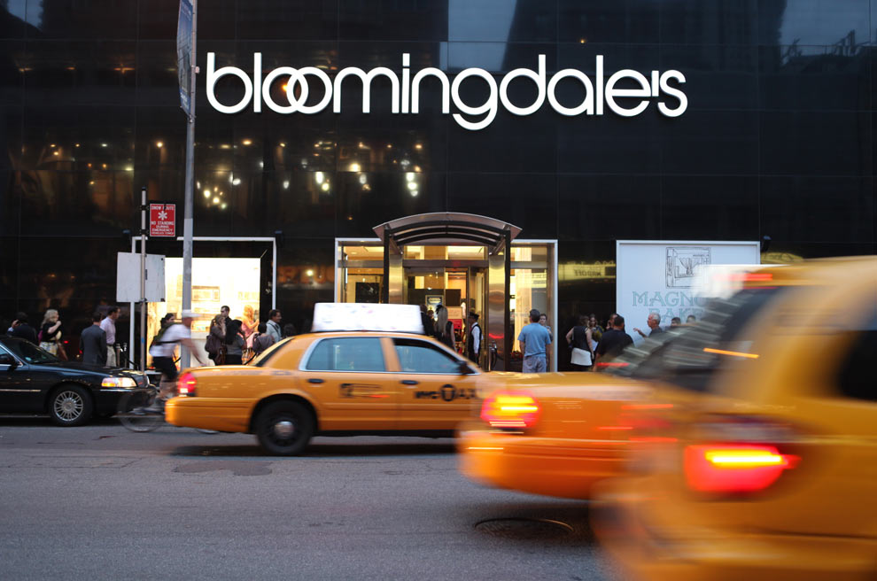 a_bloomingdales_photo_gus_p