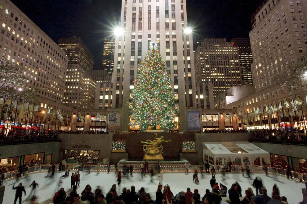 a_rockefellercenter02_photo