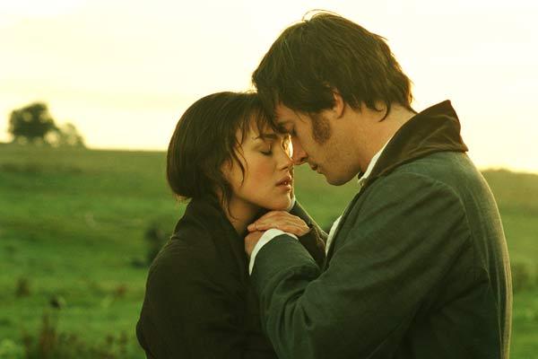 De Hampshire a Bath, un viaje a la Inglaterra de Jane Austen