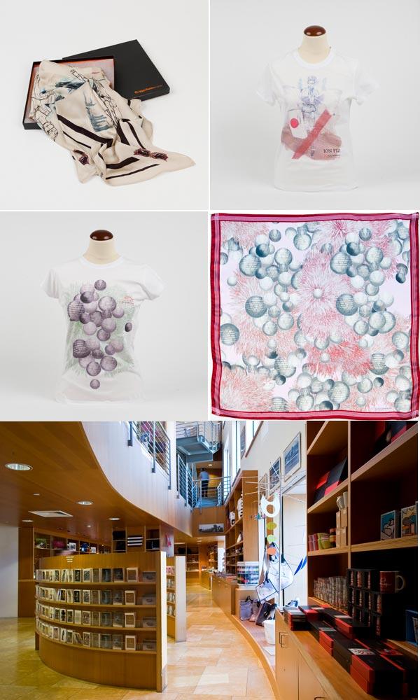 Culto al shopping y al pintxo por Bilbao, ¿cuándo lo vas probar?