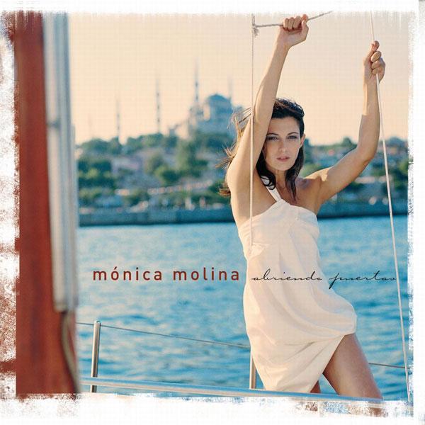 Mónica Molina nos desvela sus rincones favoritos de Estambul