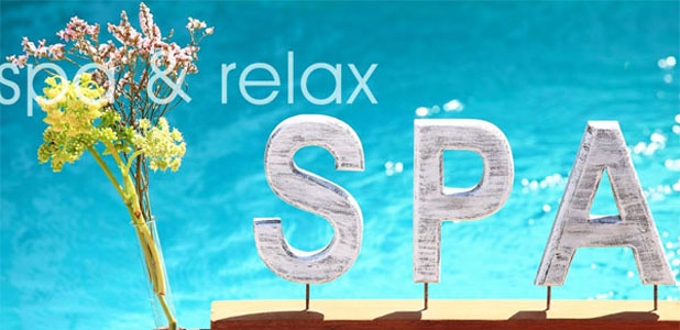 Pack especial para relajarte en Formentera