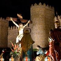 6 pistas para rezagados en esta Semana Santa