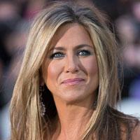 Connemara, el paisaje que enamoró a Jennifer Aniston