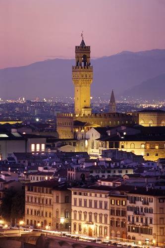 48 horas en Florencia, direcciones imprescindibles para tu fin de semana