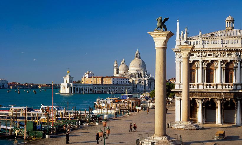 Guía imprescindible para pasar 48 horas en Venecia