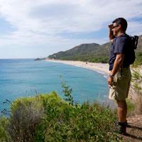 Nueve excursiones para apasionados de la Naturaleza