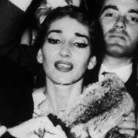 Un paseo por el Milán de la gran diva Maria Callas