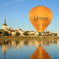 10 buenas ideas para hacer en el Oeste de Francia
