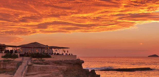 Los mejores beach & clubs para las noches de verano