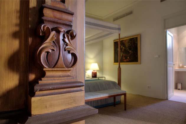 Luxury concierge en Palma de Mallorca