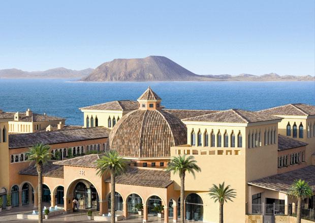 Fuerteventura… a tu aire