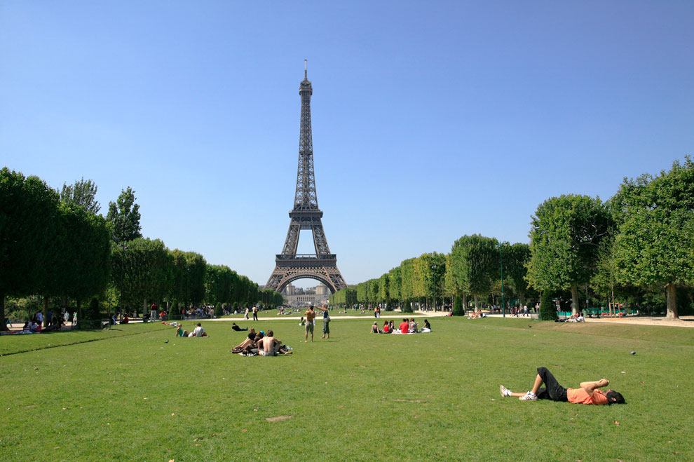 dia-mundial-turismo