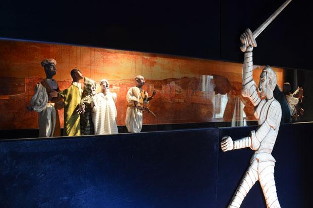 viaje latín golondrina en Alcalá de Henares