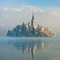 20 perlas imprescindibles para captar la esencia de Eslovenia en invierno