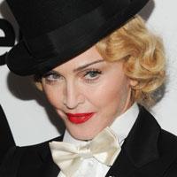 Madonna y su hotel favorito en Miami