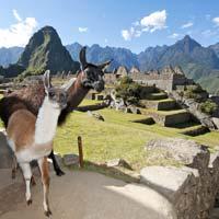 11 tesoros indiscutibles por los que amar Perú