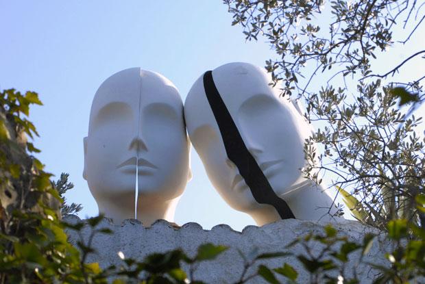 Un fin de semana muy surrealista por la Costa Brava siguiendo a Dalí