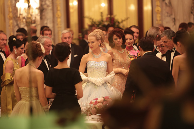 Por la ruta de Grace Kelly en Mónaco, puro glamour