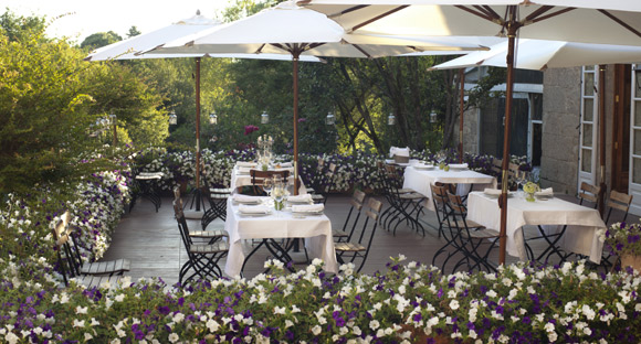 Gastronomía, cultura y 'relax' en un mismo plan: Santiago de Compostela