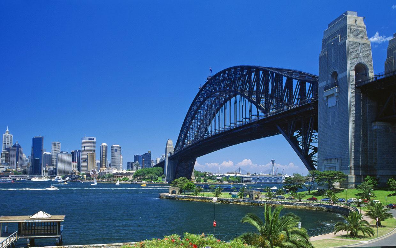 hermosos lugares para visitar en el mundo Top 25 De Los Destinos Tursticos Preferidos Del Mundo En 2014