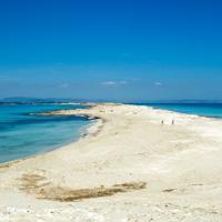 ¿Qué famoso no ha pasado este verano por Formentera?